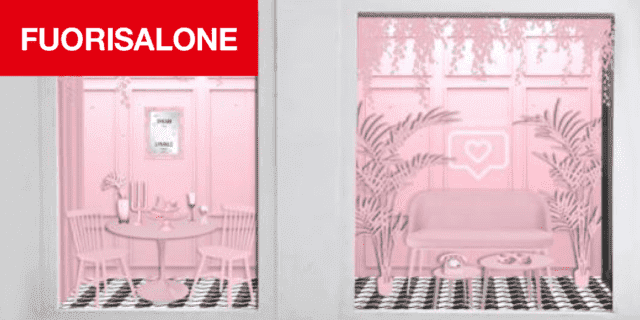 Fuorisalone 2018: Superstudio Più presenta il Superdesign show