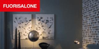 Fuorisalone 2018: via Durini si conferma regina degli showroom