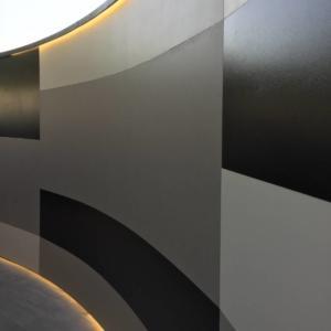 AllOver design Ferruccio Laviani