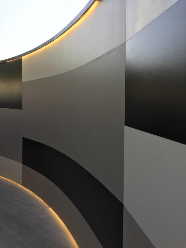 AllOver, design by Ferruccio Laviani