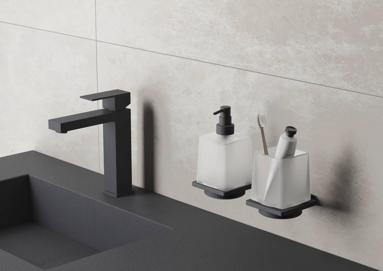 Accessori Bagno Da Design