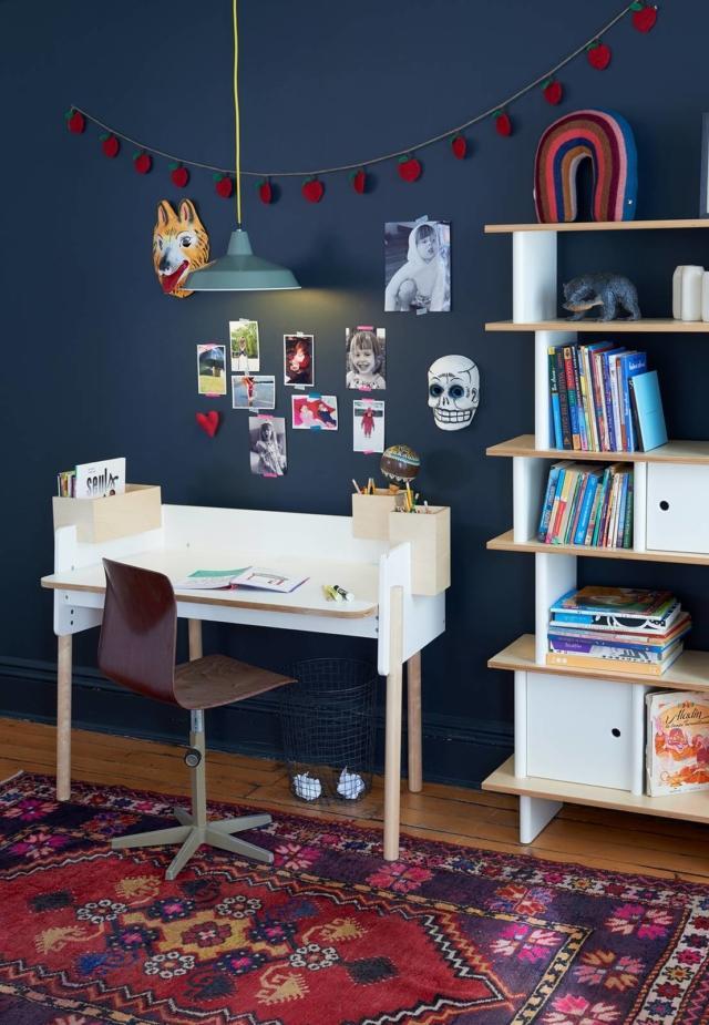 Lecivettesulcomo-brooklyn-scrivaniacamerette