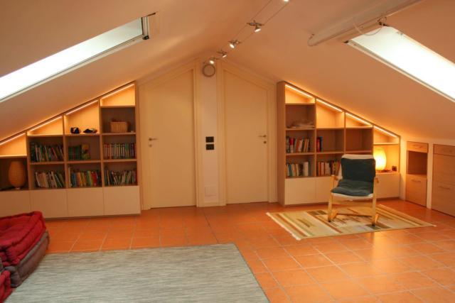 Librerie (n°1)