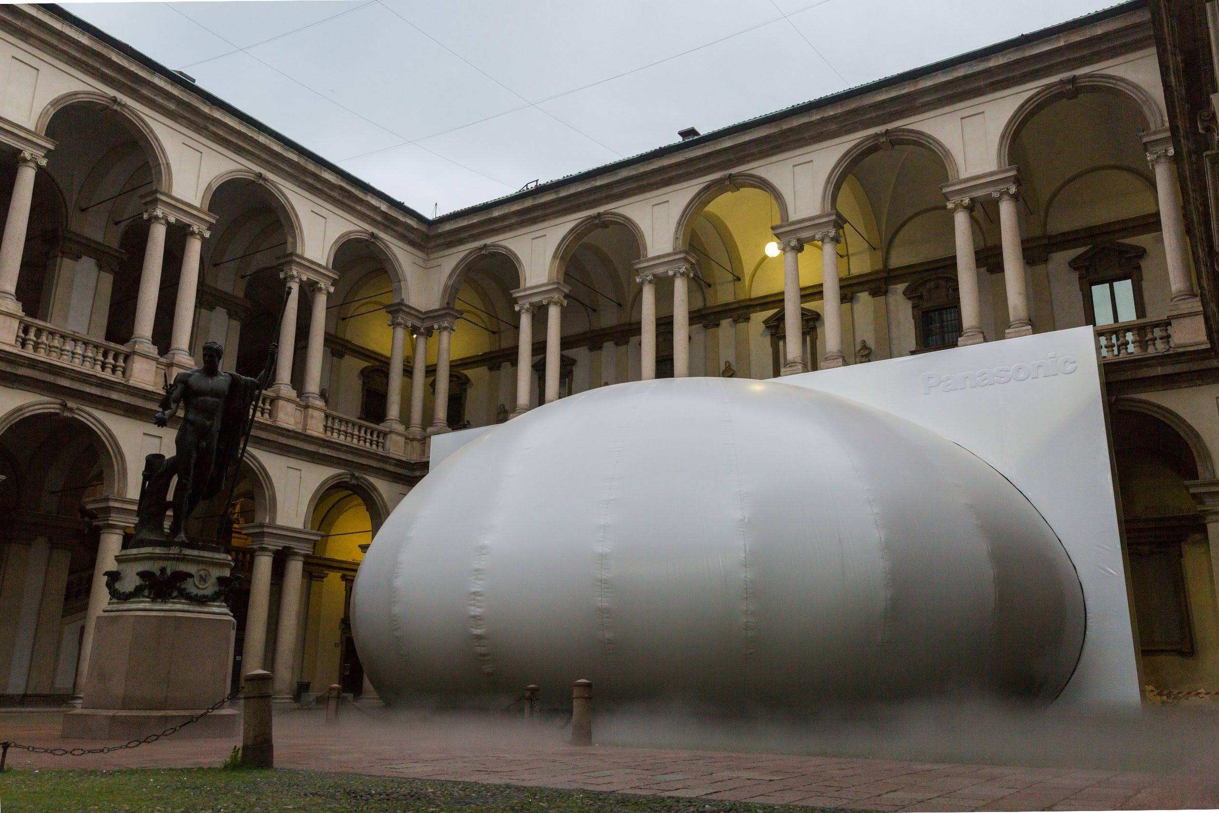 Milano design award 2018 premiate le 6 migliori for Designer a milano