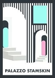Palazzo_Stamskin_recto invitation_Claro1