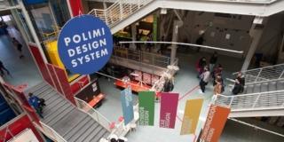 Iniziative del Politecnico di Milano per il Salone del Mobile 2018