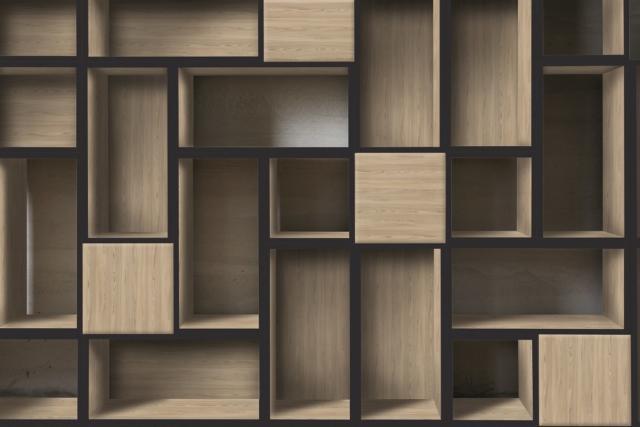 Fuorisalone 2018 superstudio pi presenta il superdesign for Superstudio arredamento