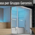 Sauna Vita®