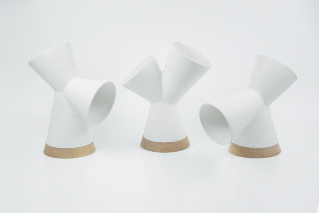 Selected Objects_Sapiens Design_Oplàmp-01