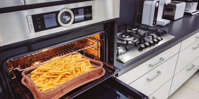 Una pentola tira l'altra: tante soluzioni superspecializzate per cucinare meglio