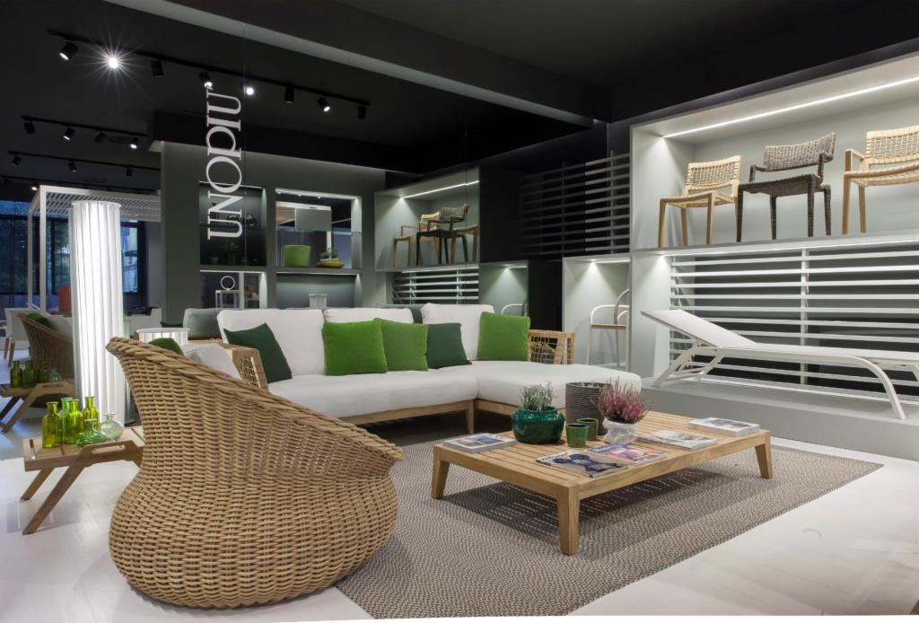 Mostra open design i designer incontrano il pubblico milano cose di casa - Mostre design milano ...
