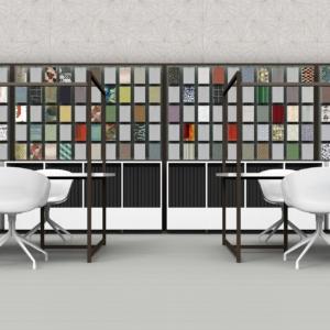 Wallpaper Land
