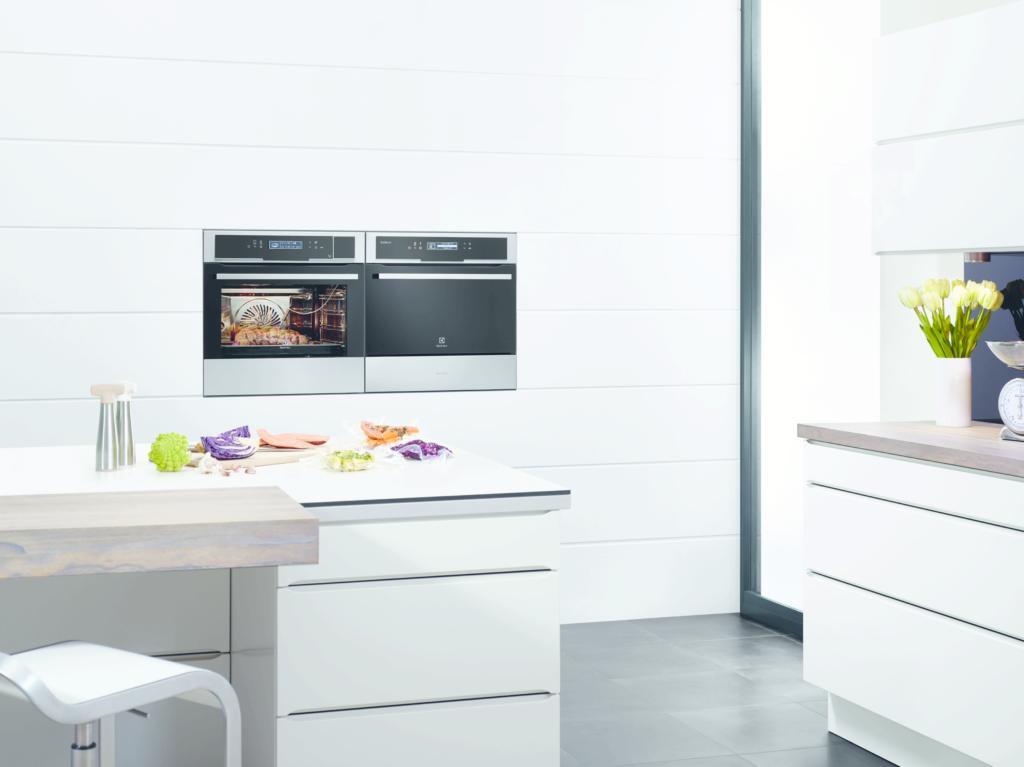 L abbattitore di temperatura freddo rapido anche per la - Cos e l abbattitore in cucina ...
