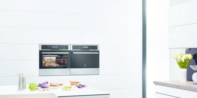 L'abbattitore di temperatura: freddo rapido anche per la cucina di casa