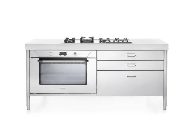 alpes inox cooking 190_5gf63c