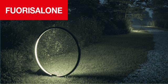 Fuorisalone 2018: da Artemide, nuove lampade e nuovi progetti