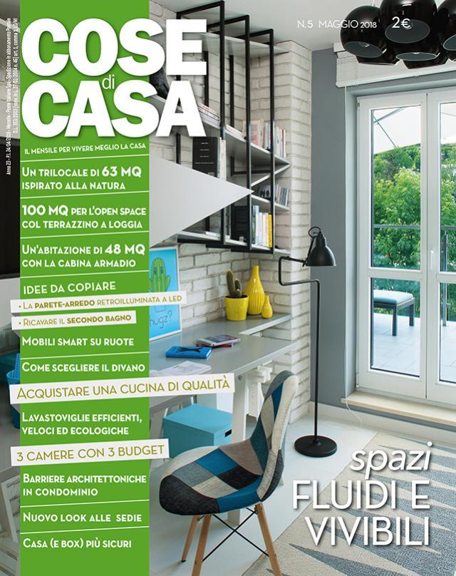 COVER CDC05 sito.indd