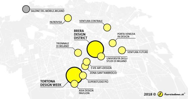 fb_fuorisalone-mappa