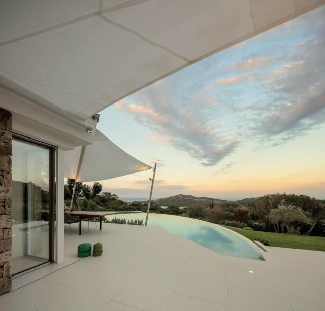 foto1_FILA Villa Sardegna 2