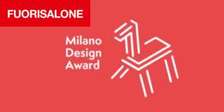 Milano Design Award 2018: premiate le 6 migliori installazioni del Fuorisalone
