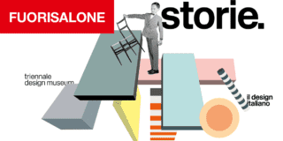 """""""Triennale Design Museum  Storie. Design italiano"""": in mostra 180 opere iconiche"""