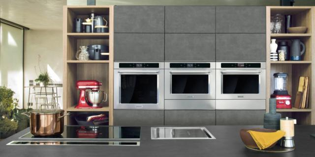 kitchenAid_nuovi forni