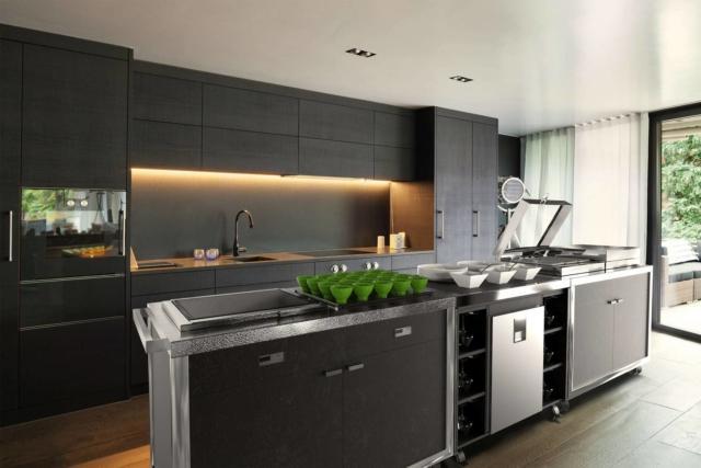 latavola Kitchen&Party_Carts_amb_05_low Eurocucina18