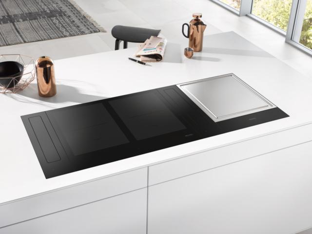 miele smartline powerflex