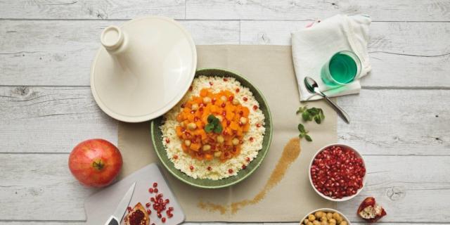 Oggettistica e utensili cucina - pentole attrezzi per cucinare e ...