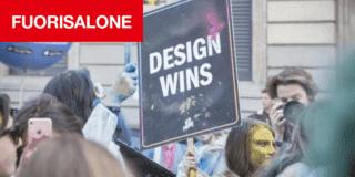 IED al Salone del Mobile: tutti gli eventi e le installazioni nei luoghi del Fuorisalone