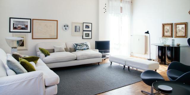 Cucine con isola cose di casa for Siti di arredamento casa