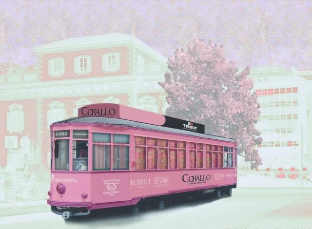 tram-esterno_presentazione_Brera_Claro1
