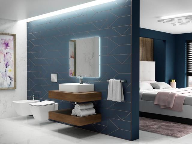 0 Hotel 2 Main MAIN V3_strada_adapto