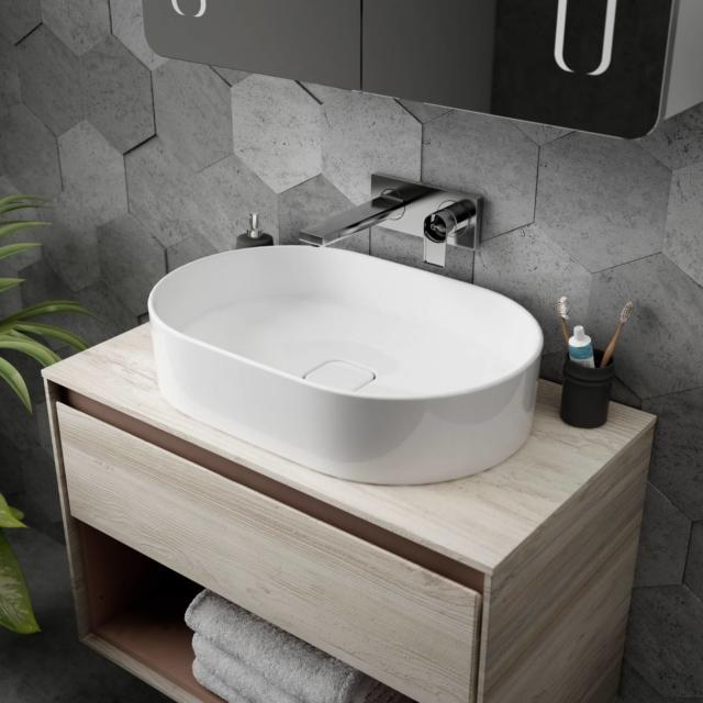 02 Residential 1 Basin Cameo V1_02