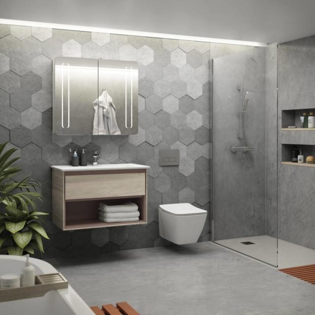 02 Residential 1 V4_CMYK_noSoffione