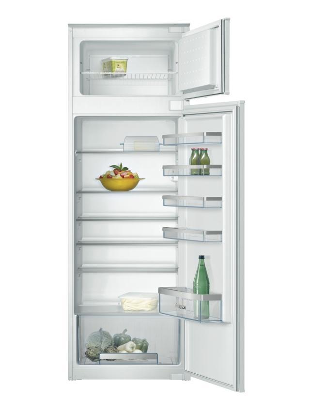 2bosch KID28A21 frigoriferi doppia porta