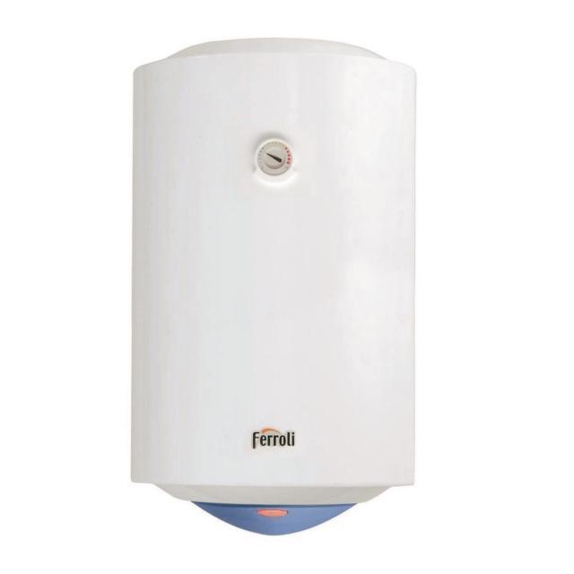 Gli scaldabagno fanno in modo che in casa l acqua calda - Scaldabagno elettrico istantaneo consumi ...