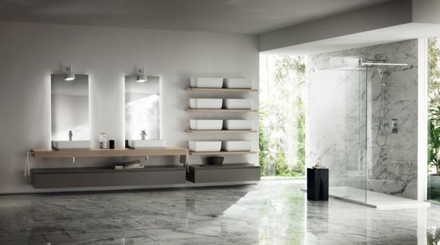 4scavolinibathrooms qi lavabi matt