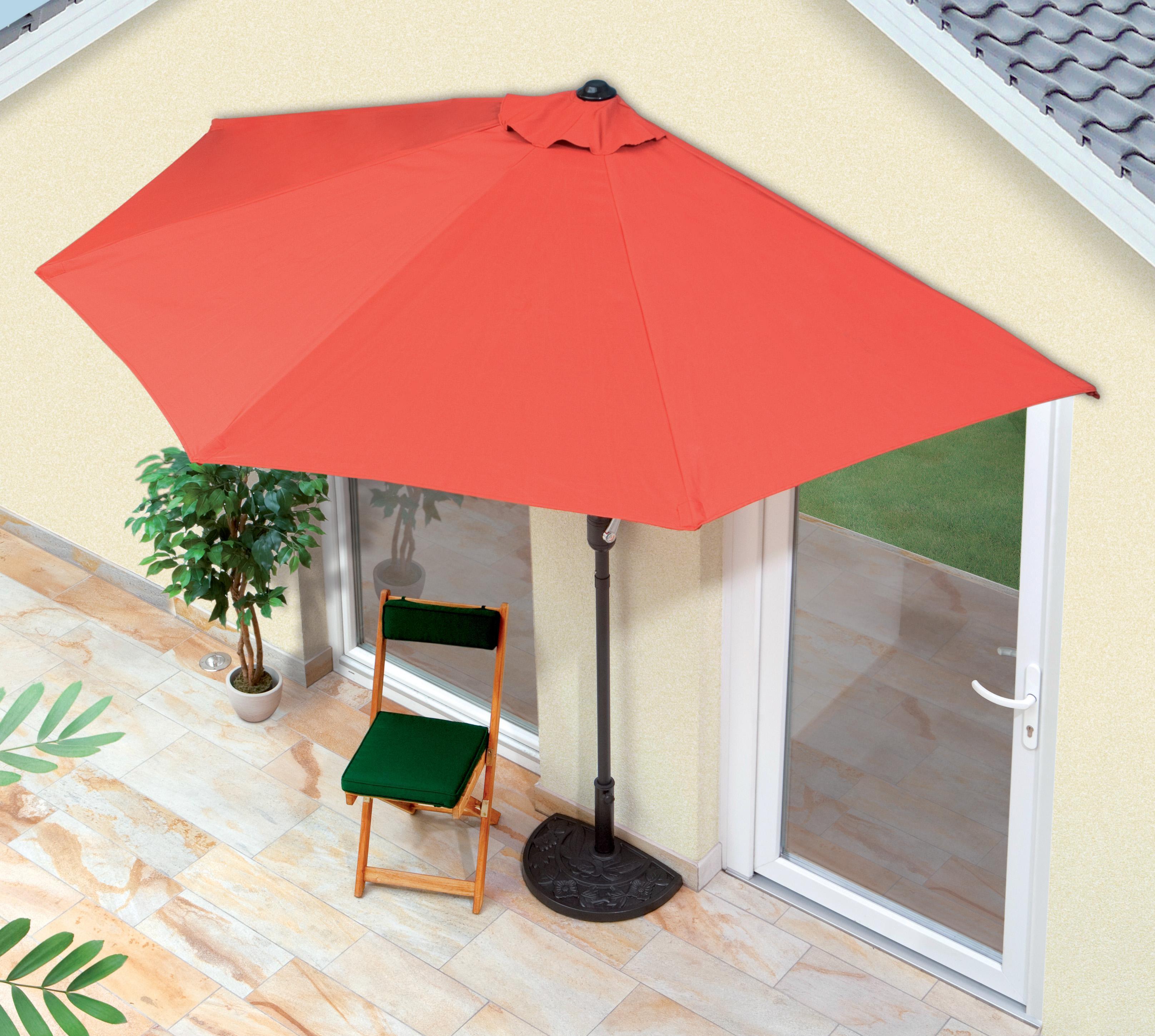 Balcone Terrazzo Giardino Come Organizzare Gli Spazi Esterni Cose Di Casa