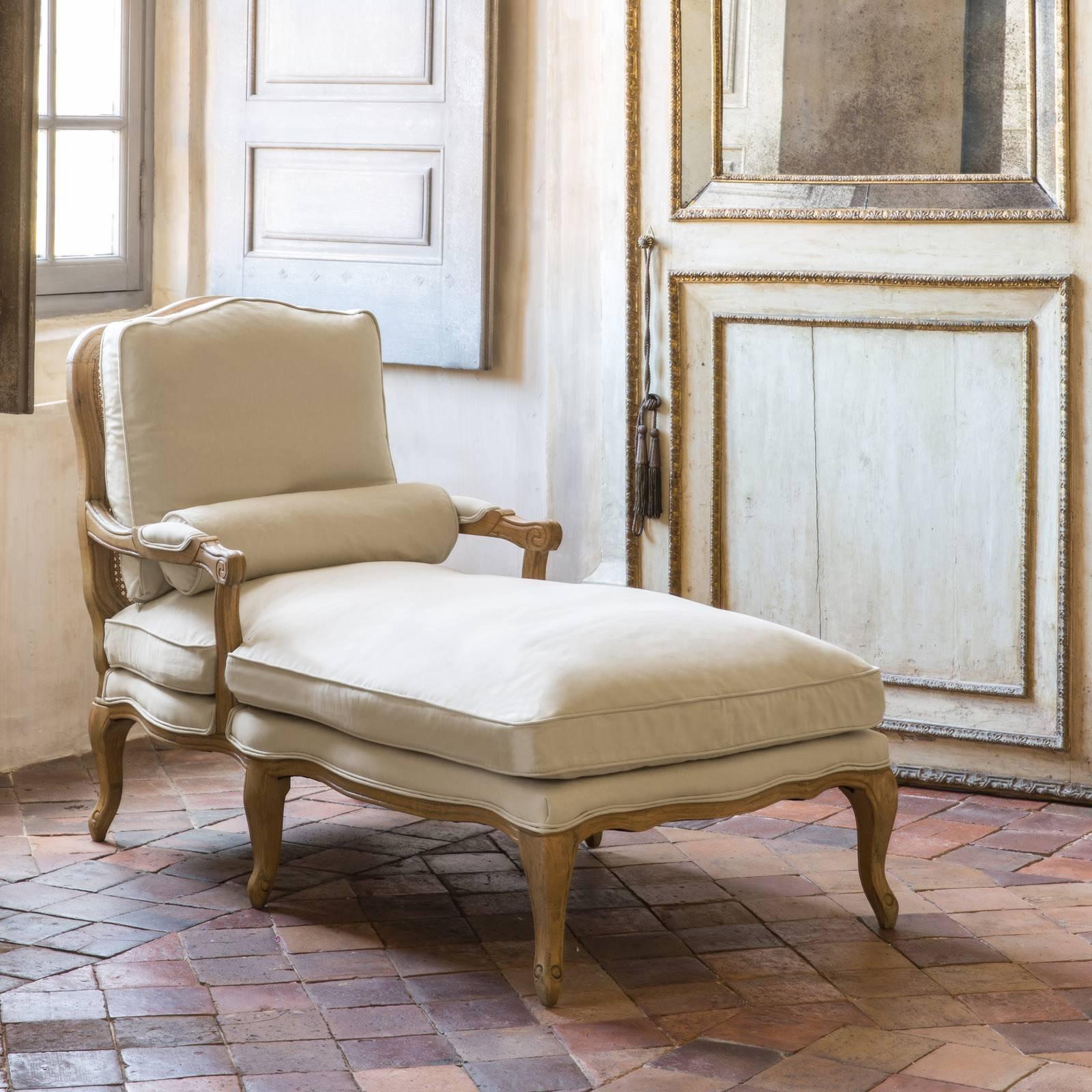 Maison Du Monde Opinioni poltrona: coloratissima, con richiami vintage o classica