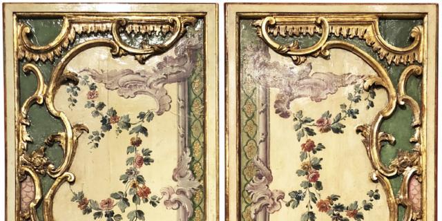 AMART, Mostra Mercato dell'Associazione Antiquari Milanesi