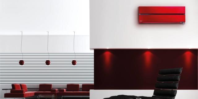 Comprare un climatizzatore: quali agevolazioni si possono avere?