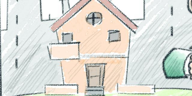 Il portone condominiale: manutenzione e ripartizione spese