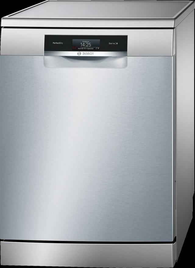 bosch lavastoviglie SMS88TI36E lavastoviglie silenziosa