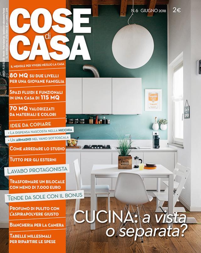 COVER CDC06 per sito.indd