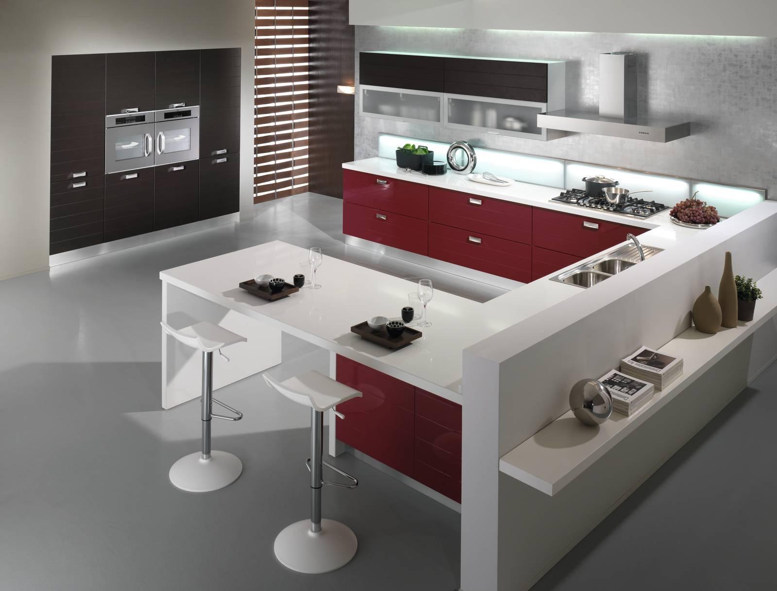 Tavoli E Sedie Da Cucina Conforama.Conforama Sgabelli Cucina Tavoli E Sedie Per Bar Ikea Conforama