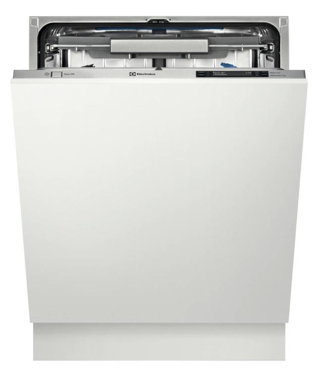 electrolux TT3005R5  lavastoviglie silenziosa