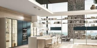 Arredare casa con i buoni: Febal lancia il contest Total Look