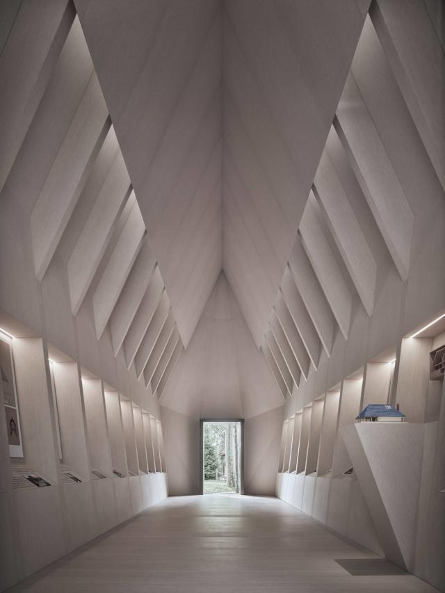foto2_ALPI-Asplund Pavilion-Venice Biennale-9