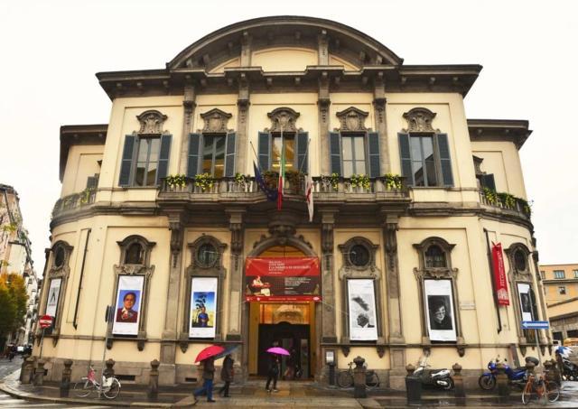 foto9_palazzo-sormani